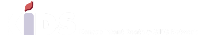 Kansas Infant Death & SIDS